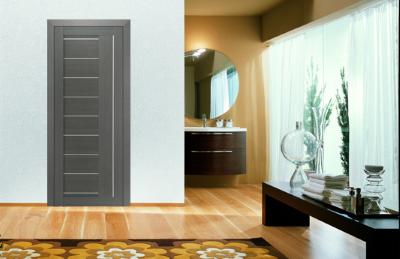 Что лучше — дверь или чемодан без ручки?