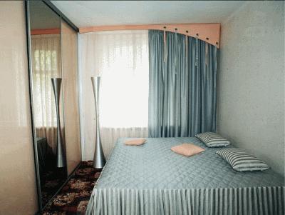 Какие шторы считаются безвкусными: 5 проигрышных вариантов