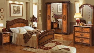 Качественная мягкая и корпусная мебель по доступным ценам