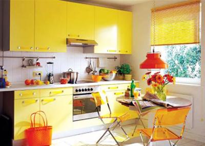 Самые частые ошибки в дизайне небольших кухонь