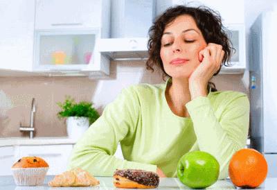 Как найти диетолога?
