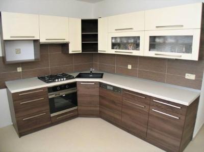 Как выбрать лучшие кухонные шкафы?