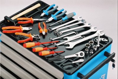 Для покупки высококачественного инструмента мы советуем вам посетить страницу нашего веб-ресурса