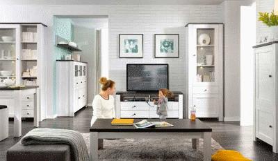 О доступной и качественной корпусной мебели