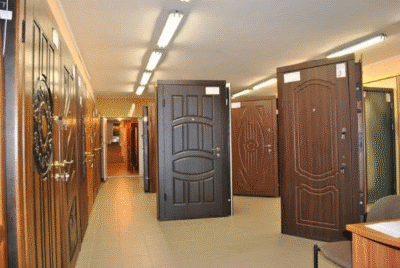 Купить входные двери в компании «Аплот» - это значит сделать правильный выбор
