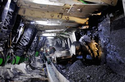 """Если вам необходимо оборудование для шахт, то производство горно-шахтного оборудования от компании """"ДИК"""" это лучшее решение"""