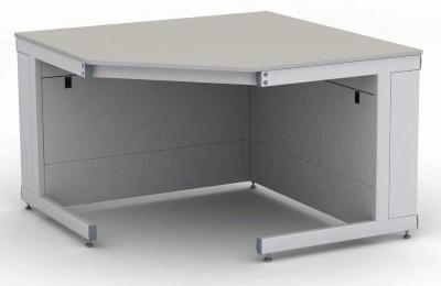 Про качественный и современный лабораторный стол