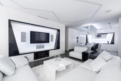 Для создания невероятного интерьера, конечно же, нужно обратиться в наш интернет магазин мебели