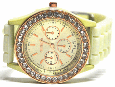Купите ручные часы оптом в нашем интернет-магазине и станьте лидером на рынке