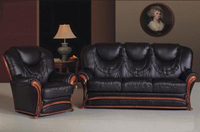Кожаная мебель бу от нашего интернет-магазина по выгодным ценам