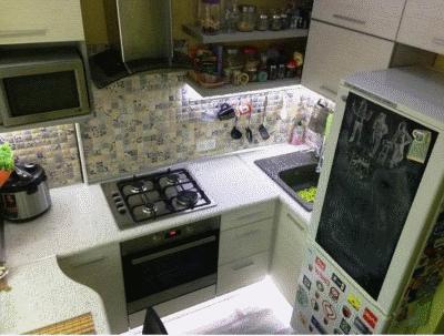 Покупаем электротовары для дома в лучшем магазине электротоваров в Киеве