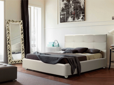 Преимуществаинтернет-магазина мебели «Алекс-Мебель»