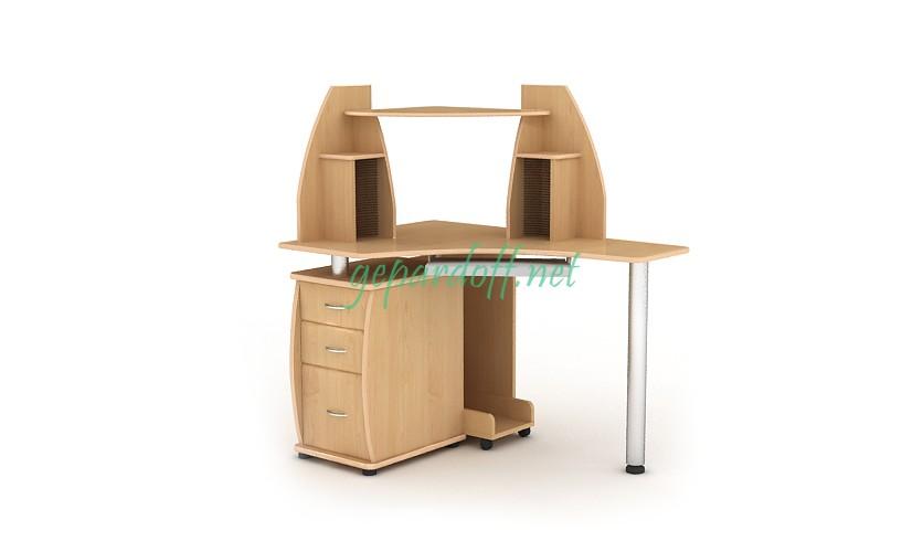 """Купить стол компьютерный """"стк 4""""."""