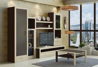 мебельная фабрика три я мебель три я каталог